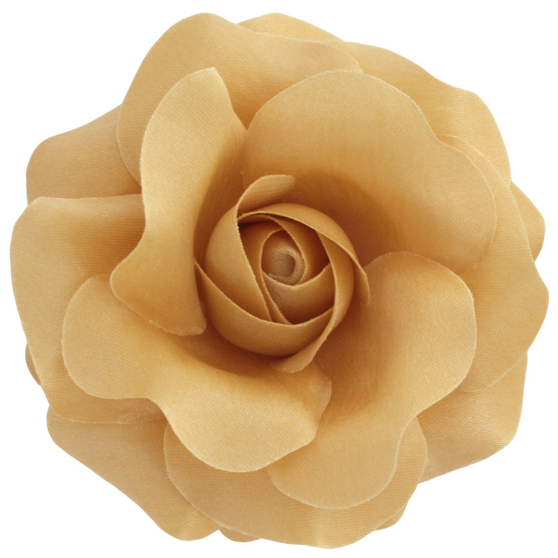 Gold Rose  Download Images, Photos and Pictures